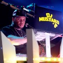 DJ Mustard's Secret Ingredients For Producing A Hit