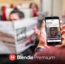 Why Blendle is using Partnership marketing for user growth