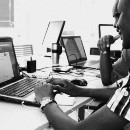 Why it's a Good Idea to Mobilize Remote Workers in Africa.