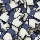 Why executives should welcome their new Facebook overlords