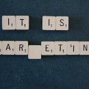 The Separation of Church and State in Digital Marketing