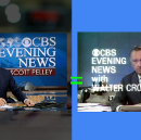 Here's How The CBS Evening News without Scott Pelley Can Innovate, If It Wants To