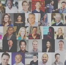 50 People You Should Know In Sales & BD