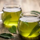 Green Tea and how its used to prevent certain diseases.