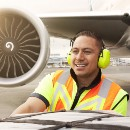 Top 5 Career Development Insights from Air New Zealand Leaders