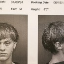 Dylann Roof A Tale of White Male Privilege, Homicide and White Supremacy