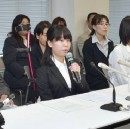 Japanese watchdog group indicts HPV (Gardasil) vaccine, media silent