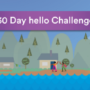 Our 30 Day Challenge is coming to India!