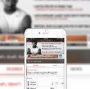 New to ESPN Digital: Over the last couple weeks, several new features and updates have rolled out…