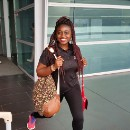 Travel and the Nigerian
