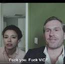 Full Interview of Journalist Mike Cernovich on HBO and Vice News