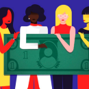 Women and Equal Pay: How Do We Get It?