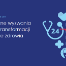 Monitoring the Polish eHealth beat
