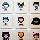 The 10 GitHub repos new developers mention the most