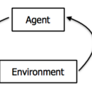Reinforcement Learning with Q tables