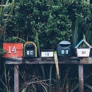 Four different scripts to send email 📬using AWS-SES(Simple Email Service) — Part 1😎