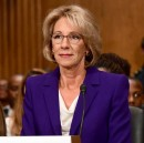 Tut, Tut: Betsy DeVos and the Relevance of Actual Qualifications for the Education of Muggles