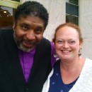 I Stand with Reverend Dr. Barber