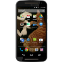 Meet our new travel phone, the Moto G!