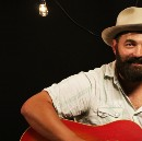 #Music4Dev star Drew Holcomb: The end of poverty, the beginning of opportunity