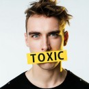 Are toxic people affecting your hospitality business?