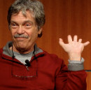 Alan Kay on How Many Books You Can Read in a Lifetime