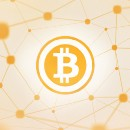 Bitcoin Nodes: How Many is Enough?