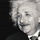 Turns Out Einstein Was A Cold-Hearted Misogynist Who Attempted To Control His Wife's Every Move
