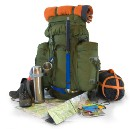 The Cure for Uncertain Times: Build a Badass Bug Out Bag
