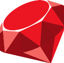 Towards Minimal, Idiomatic, and Performant Ruby Code