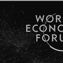 Discussing platforms at the World Economic Forum (with Airbnb, Youtube, Cisco, Accenture and NYU)
