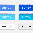 A Better Way to Make Buttons in Sketch
