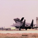 The Pentagon Can't Rely on This Turkish Air Base
