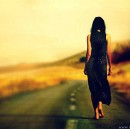 When walking away is the right thing to do..