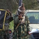 Boko Haram Is Far From Defeated