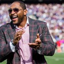 Ray Lewis: The Most Dangerous Type of Coon