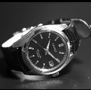 Seiko SARB033 — cheap and cheerful timepieces