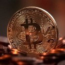 Should We Ban Bitcoin to Curb Illegal Activities?