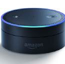 What I use Alexa for the most (right now)