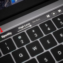 New MacBook Pro is not a Laptop for Developers Anymore. Part 1