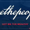 We the People — A Bill to End Citizens United