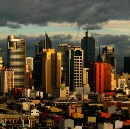 The Philippines Has Decided to Regulate Bitcoin Exchanges as Remittance Companies