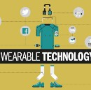 Designing for Humans: The Challenge of Workplace Wearables