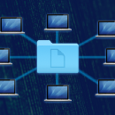 P2P: Sharing and Swapping Files Without Becoming a Victim