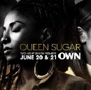 Pour Some Sugar on Me: The Black Magic and Black Reality of Queen Sugar