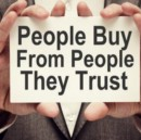 Why Trust Is the Key to Customer Loyalty and Retention