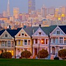 A Comprehensive Guide on Moving To San Francisco After College