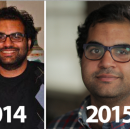How I Growth-Hacked My Age In One Year