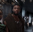 5 Things About Black Panther Nobody Is Asking