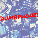Smartphones are the dumbest invention of the last 20 years